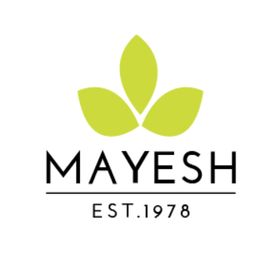 Mayesh Wholesale