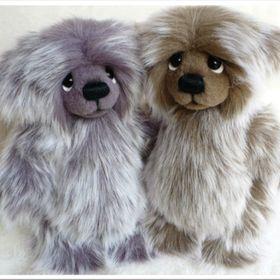 Barnetby Bears