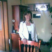 Marianna Tar