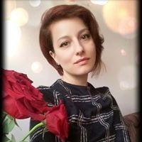 Iulia Yuliya