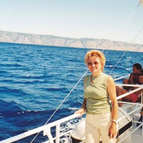 Eva Jakabova