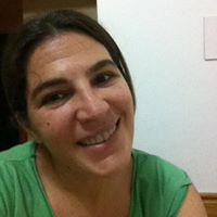Maria Soledad Alvarez Gramuglia