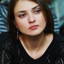 Tatiana Lomakina