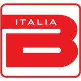 BARRACUDA Moto Italia