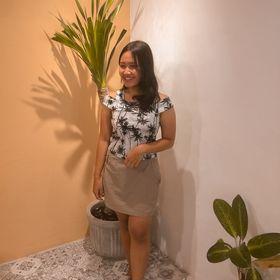 widya Wijaya