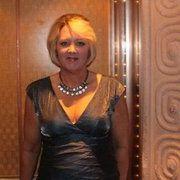 Tracy Dardenne