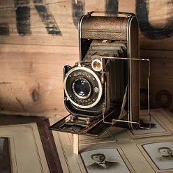 Photography Guy