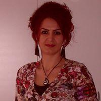 Georgeta Roman