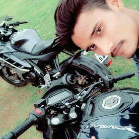Naved Hasan