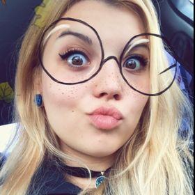 Flori Elena
