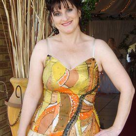 Emsie Swanepoel