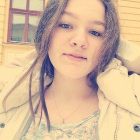 Ecaterina Urserescu