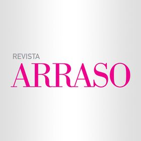 Revista Arraso JP