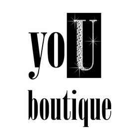 yoU boutique