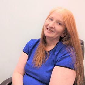 The Crochet Nurse I Where Crochet and Health and Wellness Meet