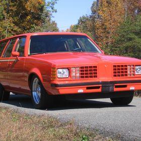 JVintage1970 CharJens