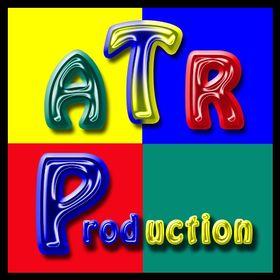 ATR Production