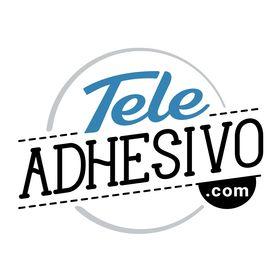 Teleadhesivo vinilos decorativos teleadhesivo en pinterest - Teleadhesivo vinilos decorativos espana ...