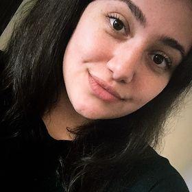 Andreea Marian