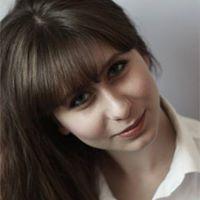 Ania Szlachta
