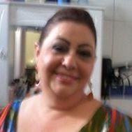 Mara Alice Ribeiro