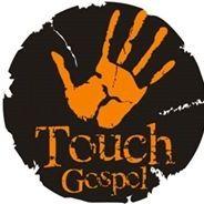 TouchGospel Ma