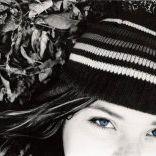 Stacy Yeomans