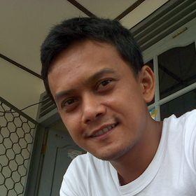 Arif Setyo B