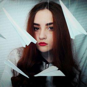 Ирина Weare