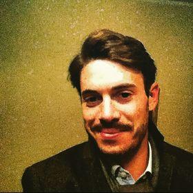 Matteo Pantani
