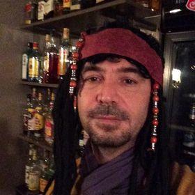 Murat Belik