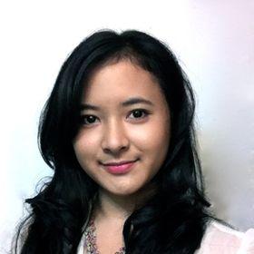 Danthanh Lam