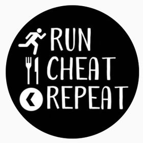 Run Cheat.Repeat