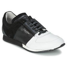 celebi shoes (celebi selcuk34) on Pinterest 81f88c2413