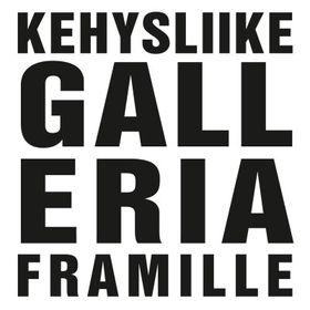 Galleria Framille