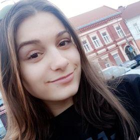 Maria Cucu
