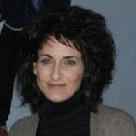 Pinelopi Georgiou
