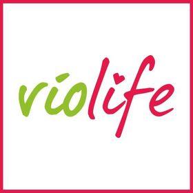Violife