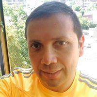 Carlos Figueroa Espinoza