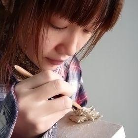 Wanyao Zhong