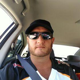 Clayton Matthews