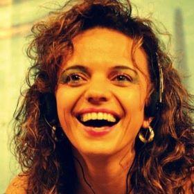 Romina Muraro