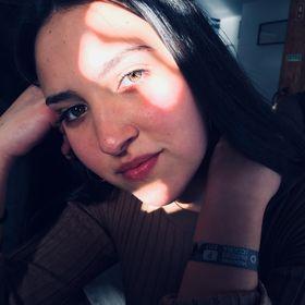 Mariana Oliveira