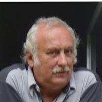 Tony Stanek