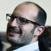 Christian Besemer