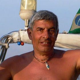Massimo Liorati