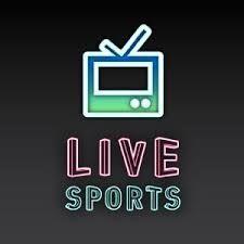 live sports online