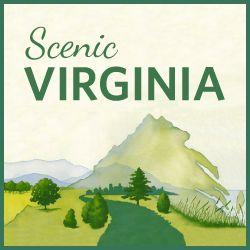 Scenic Virginia