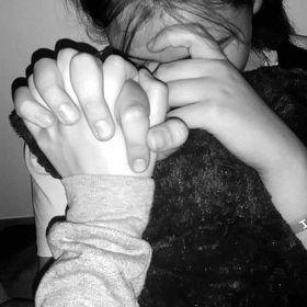 Baby Girl👑💎