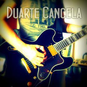 Duarte Cancela
